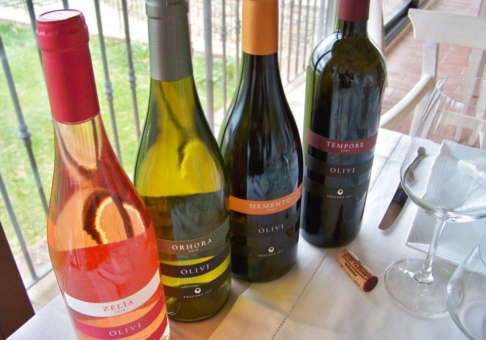 offerte vino