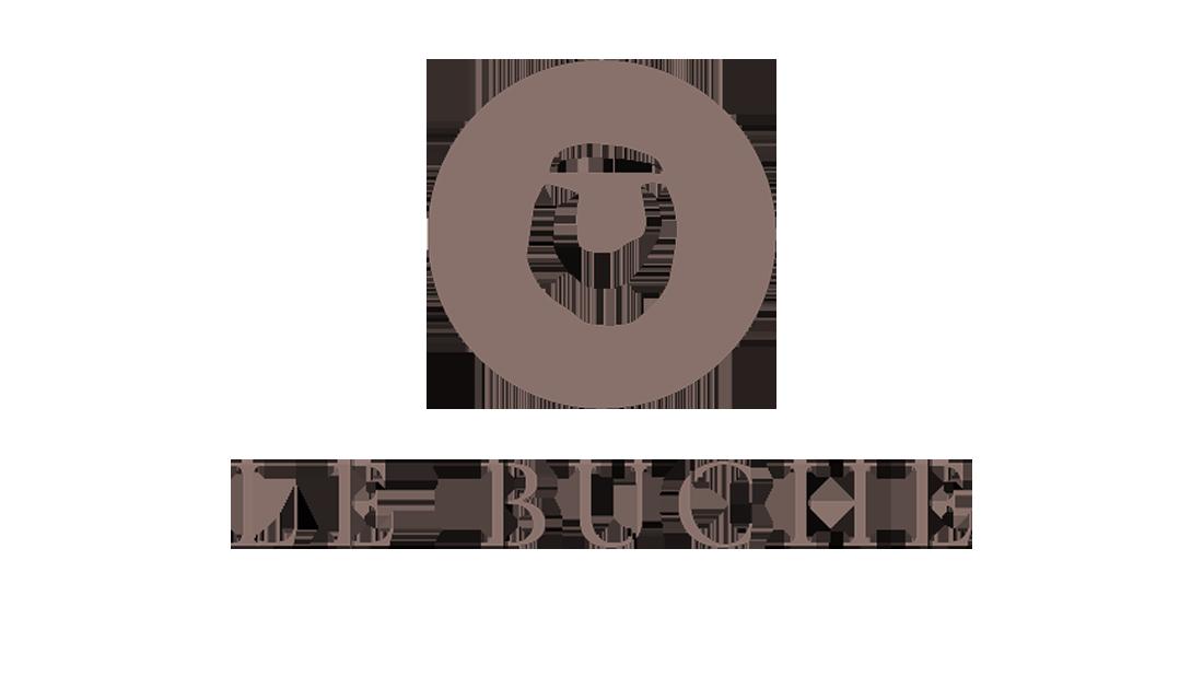 Azienda Agricola Le Buche