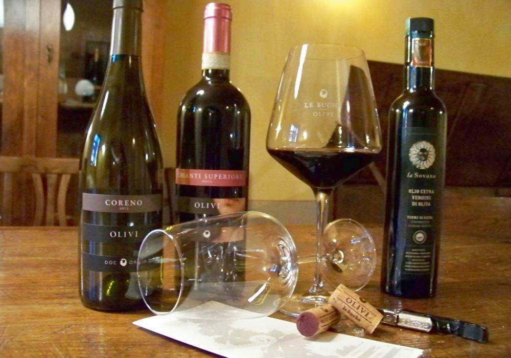 UN REGALO SPECIALE PER NATALE A Natale scegli un buon vino