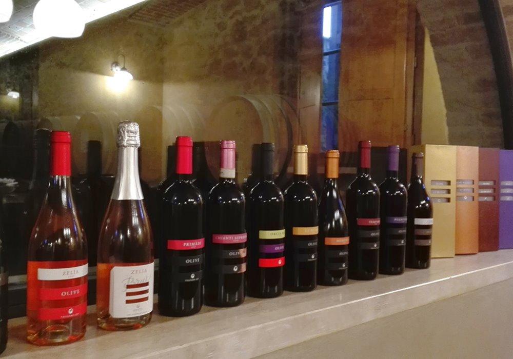 ORGANIZZARE UNA CENA DEGUSTAZIONE Accostare vino al cibo